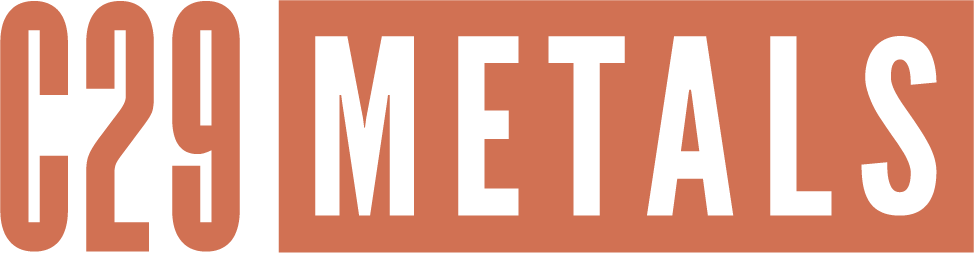 C29 Metals